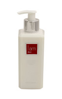 I am Love Uplifting Body & Hand Lotion, 10oz