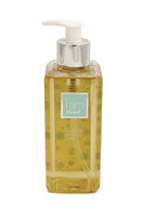 I am Blessed Body & Hand Wash 10oz