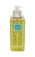 I am Peace Uplifting Body & Hand Wash, 10oz