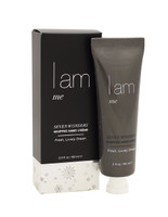 I am Me Seven Wonders  Whipped Hand Creme, 2oz