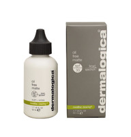 Dermalogica Oil Free Matte SPF30,1.7oz