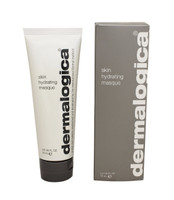 Dermalogica Skin Hydrating Masque, 2.5oz
