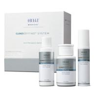 Obagi - Clenziderm M.D. System Kit, 3pk