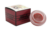 Lipstick Queen BELLE EPOQUE Lip Balm