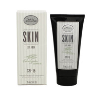 The Art of Shaving Skin Daily Lotion SPF 15, 2.5 oz.