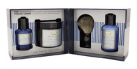 The Art of Shaving Ocean Kelp Full Size Kit