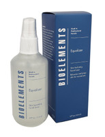 Bioelements Equalizer, 6oz
