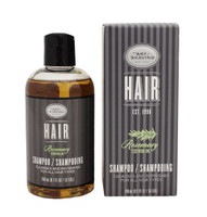 The Art of Shaving Rosemay Shampoo, 8.1 oz.