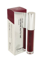 Cailyn Pure Lust Extreme Matte Tint: Screenable