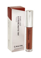 Cailyn Pure Lust Extreme Matte Tint: Practicable