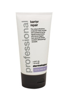 Dermalogica Barrier Repair, Professional Size