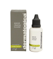 Dermalogica Special Clearing Booster, 1oz