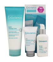Exuviance Antiaging Solutions Set, 3 pcs