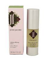 June Jacobs Redness Diffusing Serum, 1oz