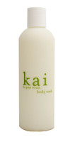 Kai Body Wash, 8oz