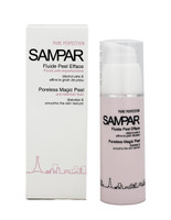 Sampar Poreless Magic Peel, 1.7oz