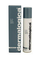 Dermalogica C-12 Pure Bright Serum, 1.7oz