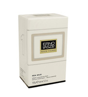Erno Laszlo Sea Mud Deep Cleansing Bar,5.3oz