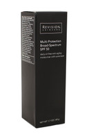 Revision Multi-Protection Broad Spectrum SPF50, 1.7oz