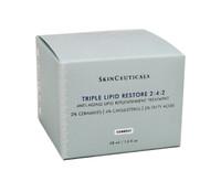 SkinCeuticals Triple Lipid Restore 2:4:2, 1.6oz