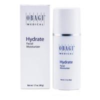 Obagi Hydrate Facial Moisturizer, 1.7oz