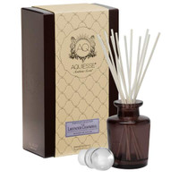 Aquiesse Reed Diffuser Gift Set