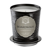 Aquiesse Soy Luxe Tin Candle, 11 oz.