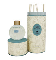 Tocca Perfurmo d'Ambiente  | Fragnance Reed Diffusers
