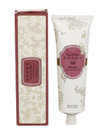 Tocca Crema Da Mano | Hand Cream, 4oz