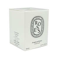 Diptyque Roses Scented Candle, 6.5 oz.