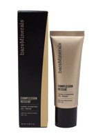 bareMinerals Complex Rescue Tinted Hydrating Gel Cream, 0.18oz
