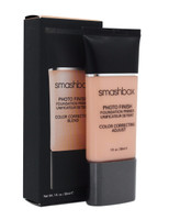 Smashbox Photo Finish Foundation Primer Color Correcting Blend, 1 oz.