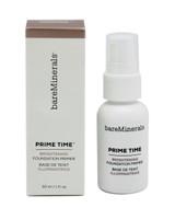 BareMinerals Prime Time Brightening Foundation Primer, 1 oz.
