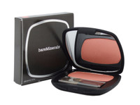 BareMinerals Ready Blush, 0.21 oz.