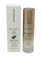 BareMinerals Skinlogevity Vital Power Infusion, 1.7 oz.