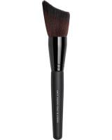 BareMinerals Soft Curve & Cheek Brush
