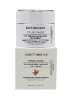 BareMinerals True Oasis Oil-free Replenishing Gel Cream, 1.7 oz.