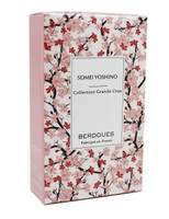 Berdoues Collection Grands Crus Somei Yoshino, 3.38 oz.