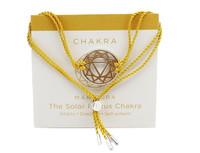 Daisy London Chakra Bracelets