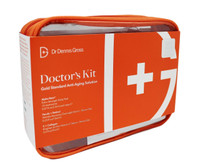 Dr. Dennis Gross Doctor's Kit