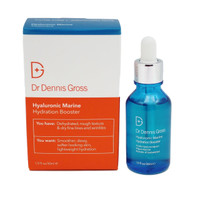 Dr. Dennis Gross Hyaluronic Marine Hydration Booster, 1 oz.