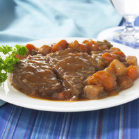 Healthwise Gravy with Beef Pot Roast - 10 oz.