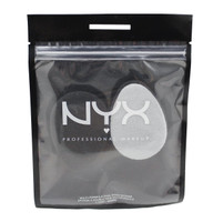 Nyx Multi-Formula Dual Sided Sponge - 2 count