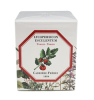 Carriere Freres Lycopersicon Esculentum Tomato - 6.5 oz.