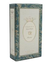 Tocca Eau de Parfum Travel Size - 0.68 fl oz