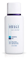 Obagi - Nu-Derm System | Foaming Gel, 6.7oz
