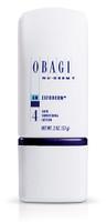 Obagi - Nu-Derm System | Exfoderm, 2oz