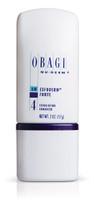 Obagi - Nu-Derm System l Exfoderm Forte