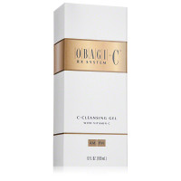 Obagi - C Rx System | C-Cleansing Gel, 6oz