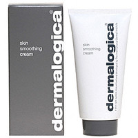 Dermalogica -Skin Smoothing Cream